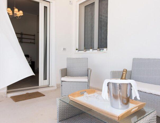 deluxe-patio-residenza-il-sole-5