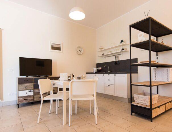 deluxe-patio-residenza-il-sole-9